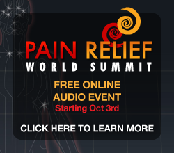 250x220 PRWS Pain Relief World Summit tools for change